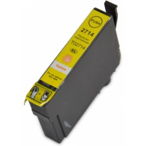 epson-compatible-t2714-inktdruppel.nl