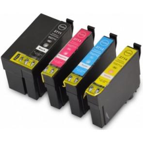 epson-compatible-t2716-set-inktdruppel.nl