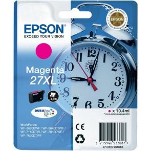 epson-origineel-t2713-inktdruppel.nl