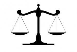 Ondersteuning nodig op gebied van rechtsgebieden strafrecht?