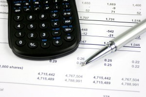 accountant02-300x200