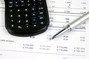 Geschikte accountant Amstelveen ingeschakeld