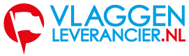 vl_logo-2015_bm-nieuw1