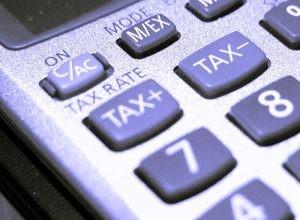 belastingadviseur-wilbon