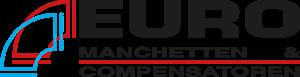 euromanchetten4-300x77