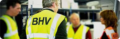 Een BHV Training vergroot levensreddende vaardigheden