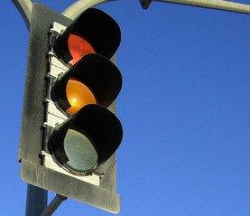 Letselschade door verkeersongeval