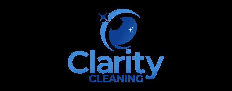 Glazenwasser Breda zorgt ervoor dat je ramen weer helemaal schoon zijn
