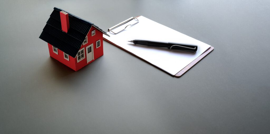 Hypotheek