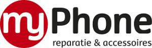 telefoon reparatie in Arnhem