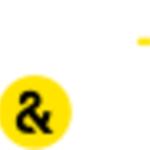 Wie moet u benaderen als u een piepschuim logo wilt maken?