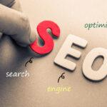 Google en de online vindbaarheid: hoe zit het in elkaar?