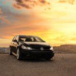 Op zoek naar nieuwe velgen voor je Volkswagen?