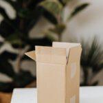 Een dozensluiter voor jouw bedrijf