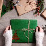 Kerstpakkettenplaza voor al je kerstpakketten